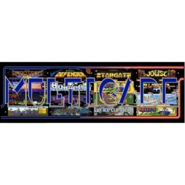 16 1 Multicade v2