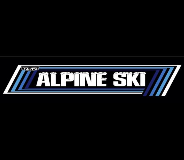 Alpine Marquee1