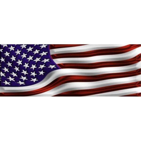 American Flag CPO