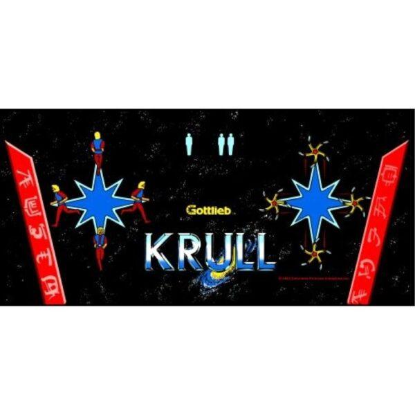 Krull CPO 1