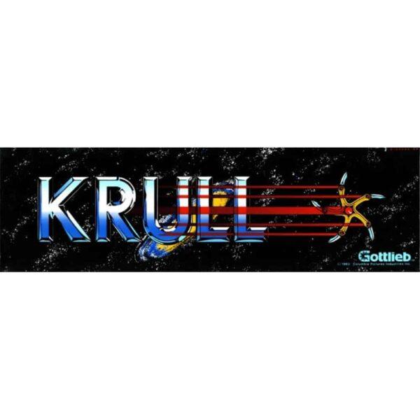Krull Marquee