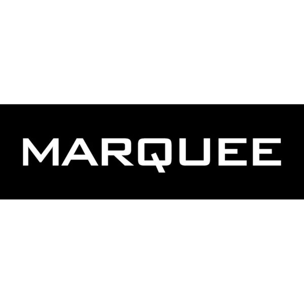 MARQUEE 2 1
