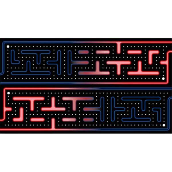 Maze CPO