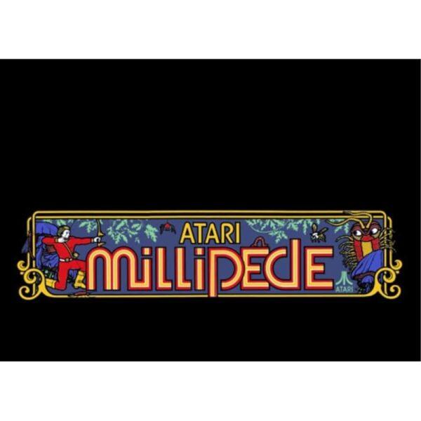Millipede Marquee standard