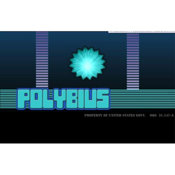 Polybius CPO
