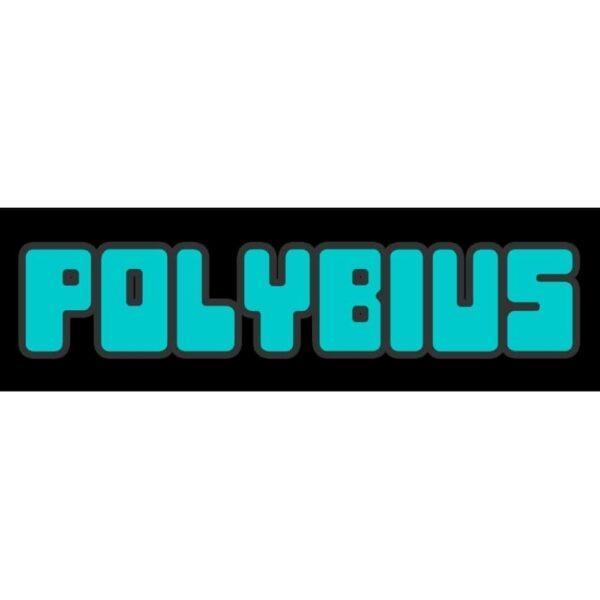 Polybius Marquee