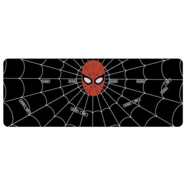 Spiderman CPO