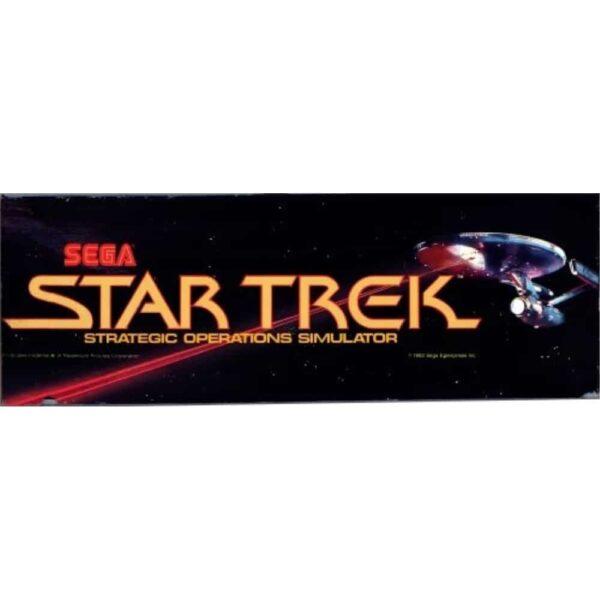 Star Trek marquee type1