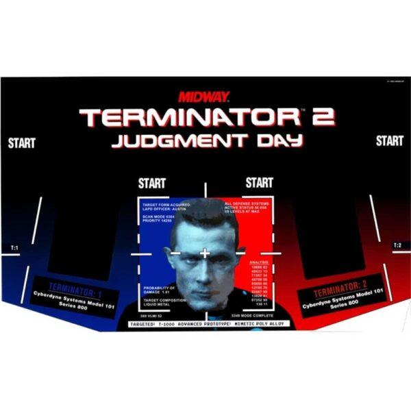 Terminator2 300dpi cpo3