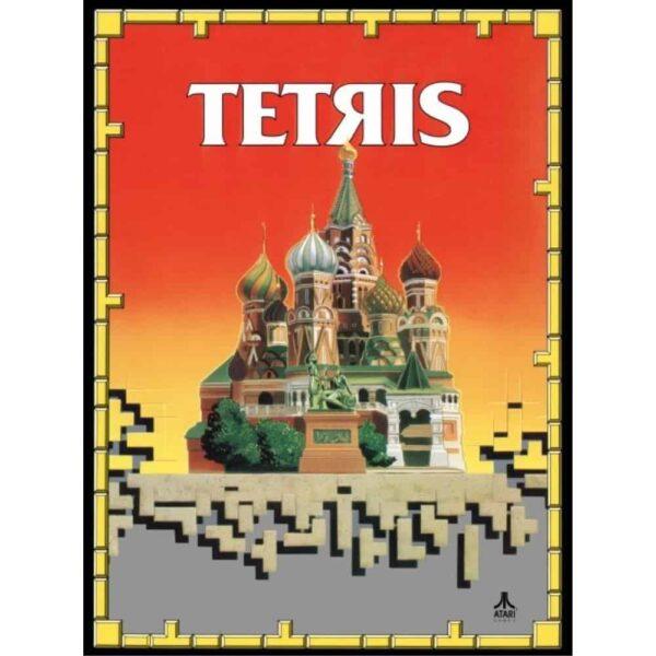 Tetris sideart 1