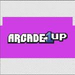 Arcade 1up Control Panel your design