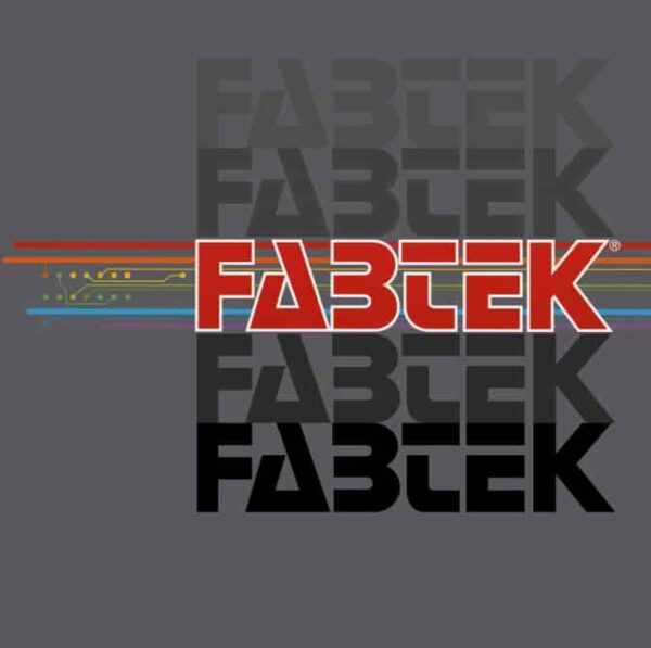 fabtek side art