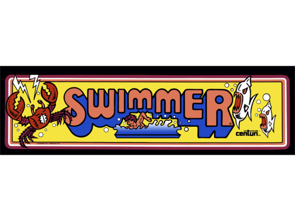 swimmer marquee 2
