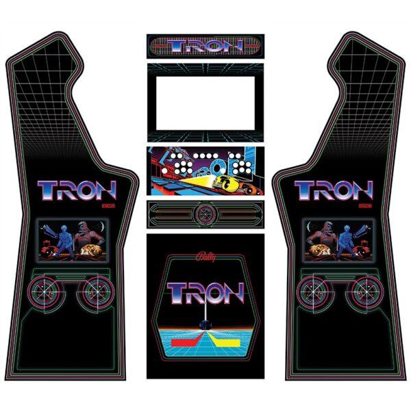 Tron Classic PROOF web 1